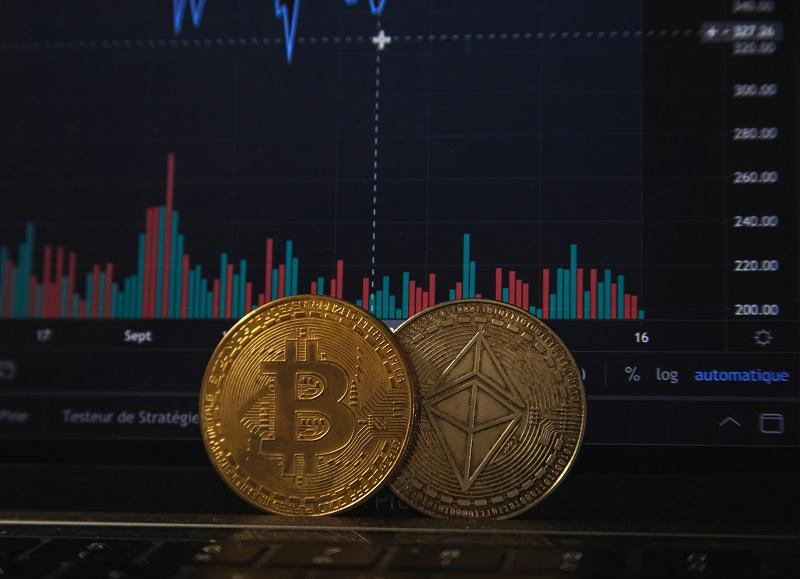 仮想通貨の送金のメリット・デメリットとは?