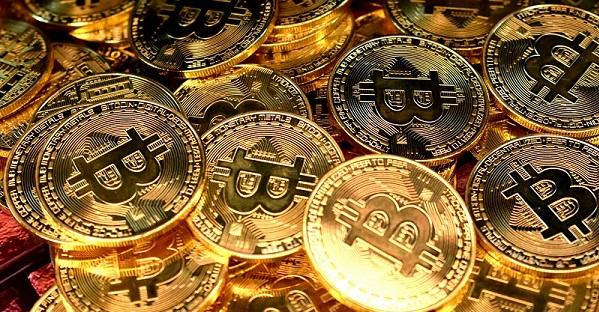 仮想通貨の税制と出金方法について